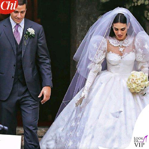 https://www.ragusanews.com//immagini_articoli/20-10-2020/ecco-gli-abiti-della-famiglia-berlusconi-al-matrimonio-di-luigi-500.jpg