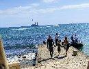 https://www.ragusanews.com//immagini_articoli/20-10-2020/il-magnate-russo-si-e-scocciato-dello-yacht-meglio-sampieri-100.jpg