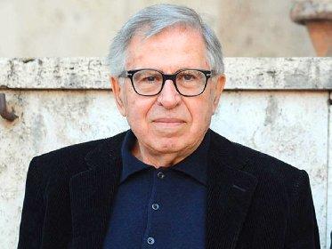 https://www.ragusanews.com//immagini_articoli/20-10-2020/paolo-taviani-a-89-anni-gira-un-film-tra-siracusa-e-catania-280.jpg
