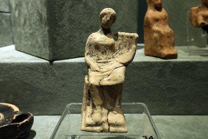 https://www.ragusanews.com//immagini_articoli/20-10-2020/una-casa-per-demetra-e-kore-a-francavilla-il-museo-archeologico-280.jpg