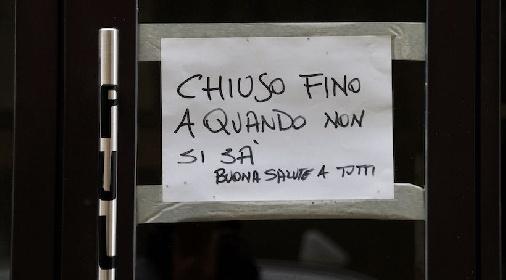 https://www.ragusanews.com//immagini_articoli/20-10-2021/crisi-covid-in-sicilia-1500-bar-e-ristoranti-in-meno-in-un-anno-e-mezzo-280.jpg