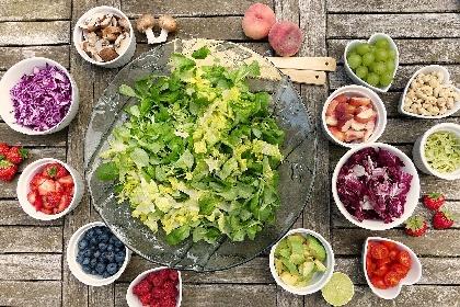 https://www.ragusanews.com//immagini_articoli/20-10-2021/dieta-detox-che-cos-e-e-quali-sono-i-benefici-280.jpg
