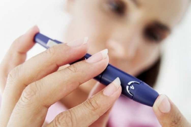 http://www.ragusanews.com//immagini_articoli/20-11-2015/nasce-diabete-sicilia-500.jpg