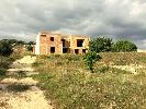 http://www.ragusanews.com//immagini_articoli/20-11-2016/vendita-villa-panoramica-in-contrada-trippatore-sampieri-100.jpg