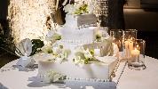http://www.ragusanews.com//immagini_articoli/20-11-2016/wedding-event-a-villa-orchidea-il-banchetto-di-nozze-100.jpg