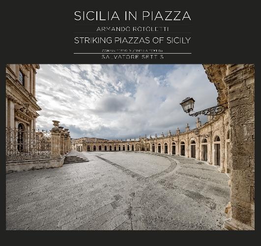 https://www.ragusanews.com//immagini_articoli/20-11-2017/sicilia-piazza-libro-armando-rotoletti-500.jpg