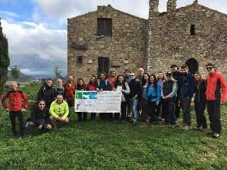http://www.ragusanews.com//immagini_articoli/20-11-2017/tanit-scicli-meeting-sacre-sicilia-240.jpg