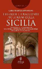 https://www.ragusanews.com//immagini_articoli/20-11-2018/1542740737-carlo-giulia-ottaviano-luoghi-racconti-strani-sicilia-1-240.jpg