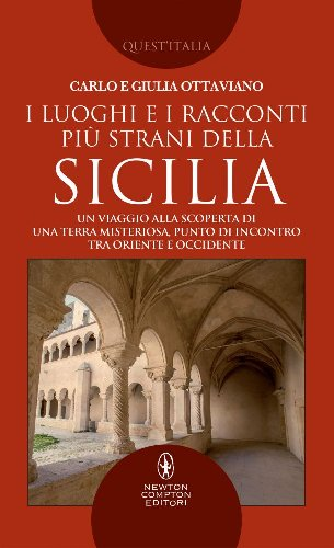 https://www.ragusanews.com//immagini_articoli/20-11-2018/1542740737-carlo-giulia-ottaviano-luoghi-racconti-strani-sicilia-1-500.jpg