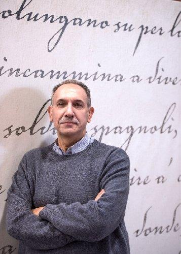 https://www.ragusanews.com//immagini_articoli/20-11-2018/carlo-giulia-ottaviano-luoghi-racconti-strani-sicilia-500.jpg