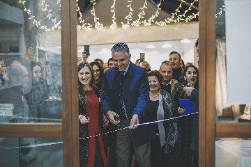 https://www.ragusanews.com//immagini_articoli/20-11-2018/dixie-wedding-experience-modica-primo-concept-store-sposi-240.jpg