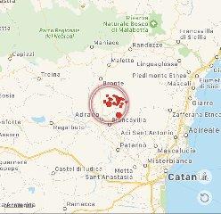 https://www.ragusanews.com//immagini_articoli/20-11-2018/terremoto-magnitudo-adrano-240.jpg