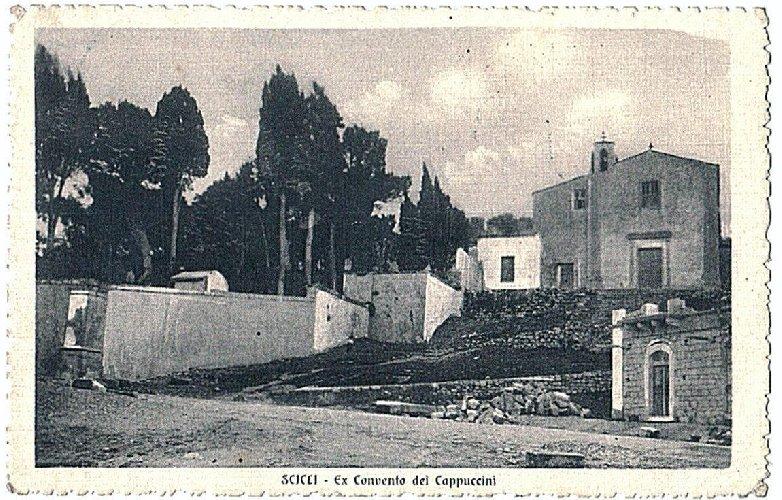 https://www.ragusanews.com//immagini_articoli/20-11-2019/a-scicli-il-convento-dei-cappuccini-in-una-immagine-1915-500.jpg