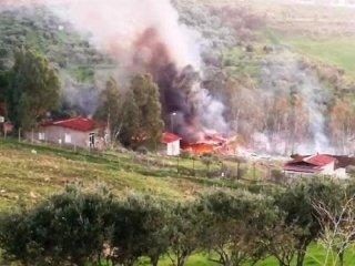https://www.ragusanews.com//immagini_articoli/20-11-2019/esplode-fabbrica-di-fuochi-artificiali-ci-sono-morti-240.jpg