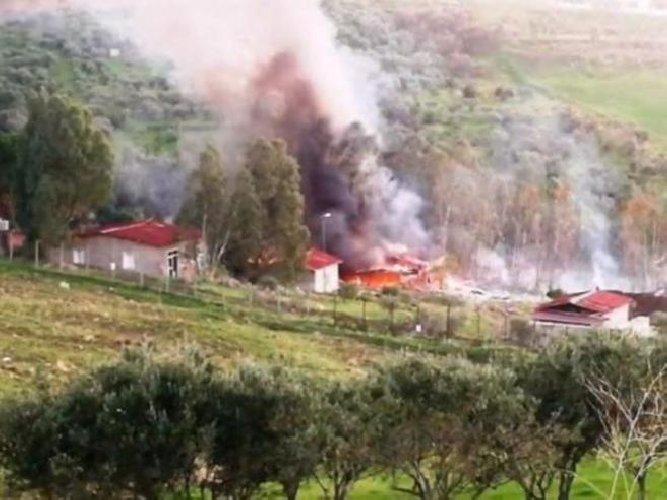 https://www.ragusanews.com//immagini_articoli/20-11-2019/esplode-fabbrica-di-fuochi-artificiali-ci-sono-morti-500.jpg