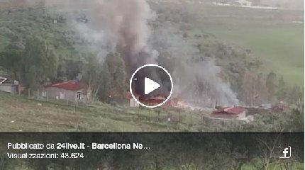https://www.ragusanews.com//immagini_articoli/20-11-2019/esplosione-fabbrica-dei-fuochi-d-artificio-4-morti-video-240.jpg