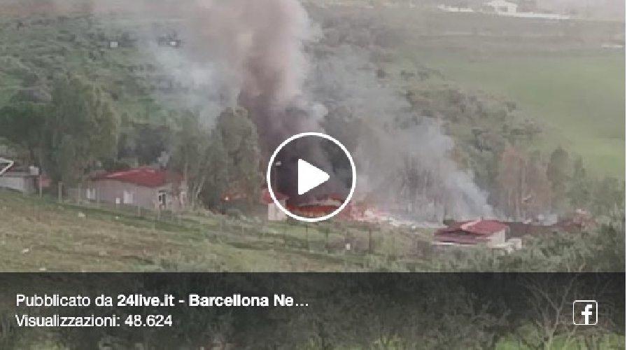 https://www.ragusanews.com//immagini_articoli/20-11-2019/esplosione-fabbrica-dei-fuochi-d-artificio-4-morti-video-500.jpg