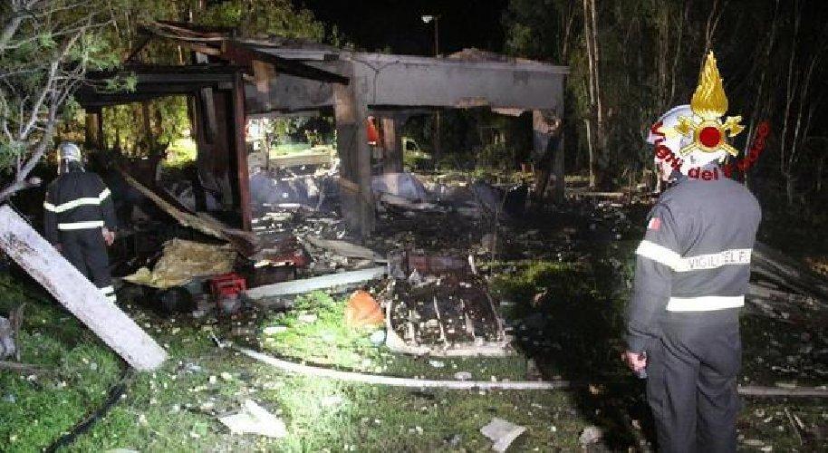 https://www.ragusanews.com//immagini_articoli/20-11-2019/esplosione-fabbrica-fuochi-d-artificio-i-morti-sono-5-500.jpg