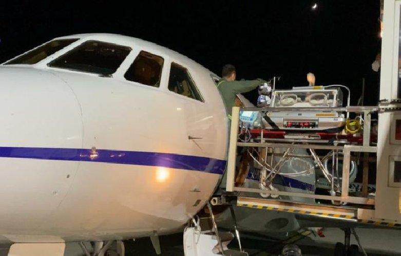 https://www.ragusanews.com//immagini_articoli/20-11-2020/sicilia-neonata-trasportata-con-aereo-militare-a-roma-e-in-fin-di-vita-500.jpg