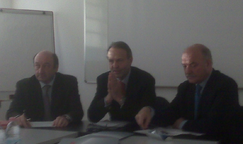 https://www.ragusanews.com//immagini_articoli/20-12-2008/il-consorzio-universitario-ibleo-punta-su-innovazione-tecnologica-500.jpg