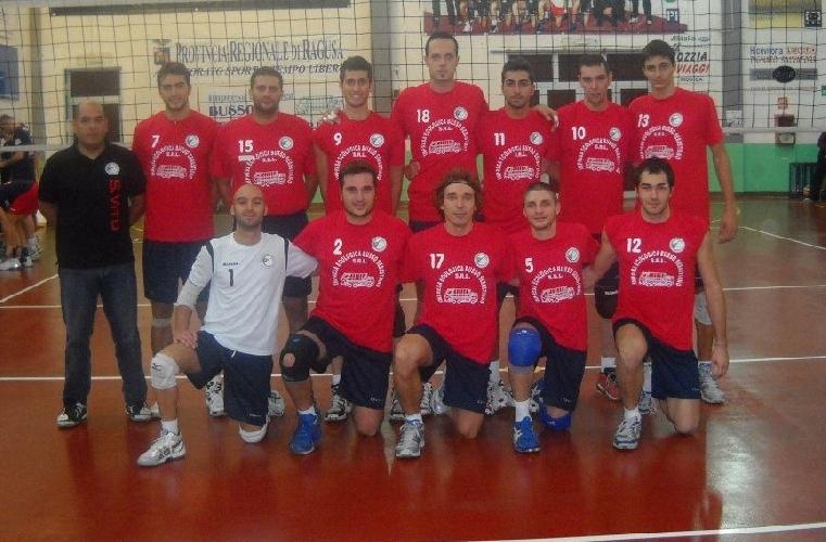 https://www.ragusanews.com//immagini_articoli/20-12-2011/volley-bene-il-giarratana-contro-il-tremestieri-etneo-500.jpg