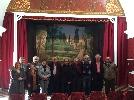 http://www.ragusanews.com//immagini_articoli/20-12-2014/a-ragusa-i-privati-si-fanno-il-teatro-100.jpg