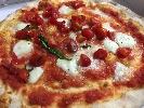 http://www.ragusanews.com//immagini_articoli/20-12-2015/la-vera-pizza-napoletana-a-donnalucata-100.jpg