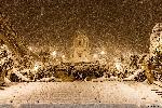 http://www.ragusanews.com//immagini_articoli/20-12-2016/la-nevicata-del-15-100.jpg