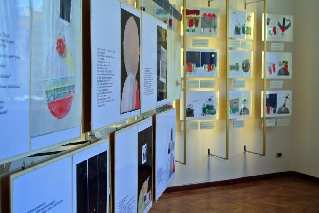 http://www.ragusanews.com//immagini_articoli/20-12-2016/raccontare-per-raccontarsi-un-progetto-e-una-mostra-420.jpg