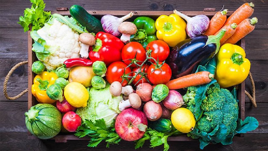 https://www.ragusanews.com//immagini_articoli/20-12-2019/dieta-italiani-500.jpg