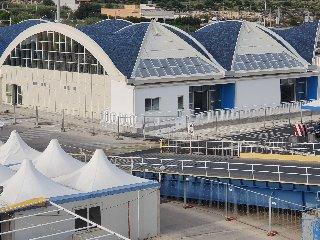 https://www.ragusanews.com//immagini_articoli/20-12-2019/rinviata-l-inaugurazione-stazione-passeggeri-a-pozzallo-240.jpg