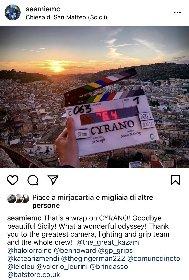 https://www.ragusanews.com//immagini_articoli/20-12-2020/1608500867-cinema-nascono-a-scicli-i-luoghi-di-cyrano-1-280.jpg