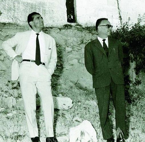 https://www.ragusanews.com//immagini_articoli/21-01-2014/arnoldo-foa-e-la-visita-a-ragusa-del-1964-500.jpg