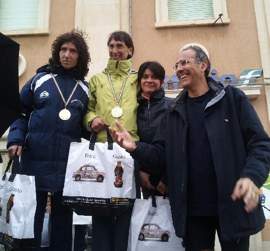 https://www.ragusanews.com//immagini_articoli/21-01-2014/bene-la-podistica-di-san-sebastiano-a-vittoria-500.jpg
