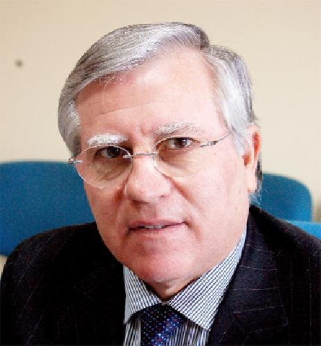 http://www.ragusanews.com//immagini_articoli/21-01-2014/tribunale-della-liberta-no-allarresto-di-riccardo-minardo-e-leontini-500.jpg