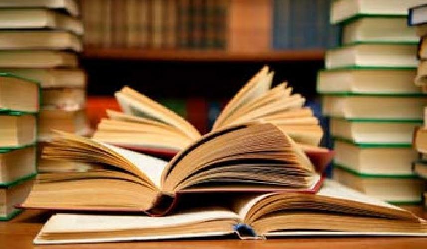 http://www.ragusanews.com//immagini_articoli/21-01-2015/buoni-libro-in-giacenza-500.jpg