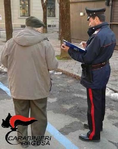 https://www.ragusanews.com//immagini_articoli/21-01-2016/anziano-scomparso-ritrovato-dai-carabinieri-500.jpg