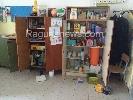 http://www.ragusanews.com//immagini_articoli/21-01-2016/i-vandali-alla-rogasi-scuola-chiusa-100.jpg