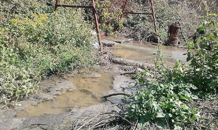 http://www.ragusanews.com//immagini_articoli/21-01-2017/acqua-inquinata-scicli-colpa-modica-420.jpg