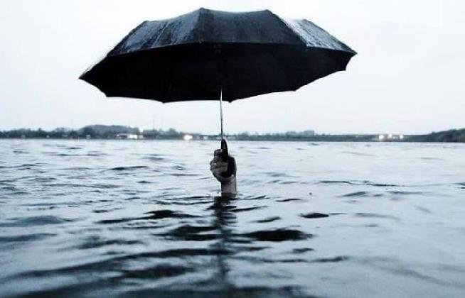 https://www.ragusanews.com//immagini_articoli/21-01-2017/domenica-piove-pure-tanto-420.jpg