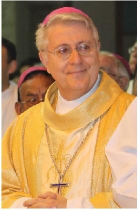 http://www.ragusanews.com//immagini_articoli/21-01-2017/monsignor-diquattro-nunzio-apostolico-delhi-420.jpg