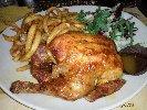 https://www.ragusanews.com//immagini_articoli/21-01-2018/acireale-caverna-mastro-birraio-pollo-intero-piatto-foto-100.jpg