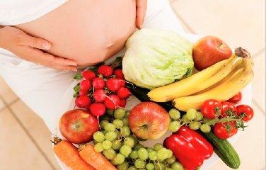 http://www.ragusanews.com//immagini_articoli/21-01-2018/dieta-gravidanza-240.jpg