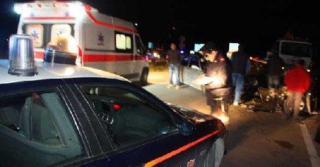 https://www.ragusanews.com//immagini_articoli/21-01-2019/arrestato-angelo-omicidio-stradale-plurimo-240.jpg