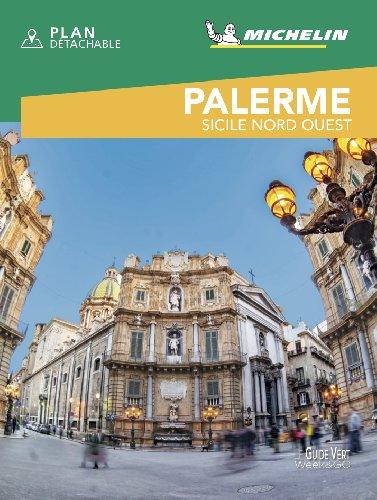 https://www.ragusanews.com//immagini_articoli/21-01-2019/guida-michelin-palermo-vale-stelle-500.jpg