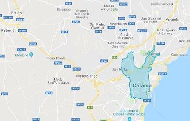 https://www.ragusanews.com//immagini_articoli/21-01-2019/interi-quartieri-catania-senza-acqua-potabile-mappa-240.jpg