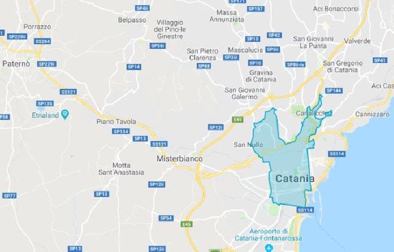 https://www.ragusanews.com//immagini_articoli/21-01-2019/interi-quartieri-catania-senza-acqua-potabile-mappa-500.jpg