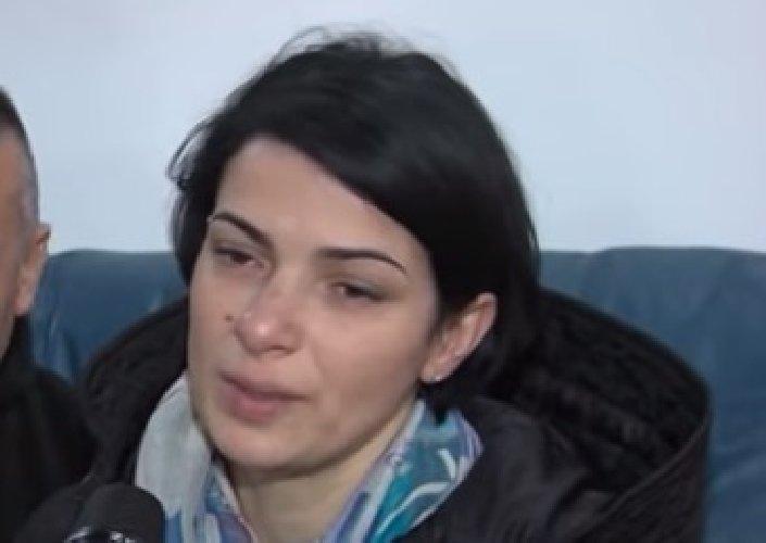 https://www.ragusanews.com//immagini_articoli/21-01-2019/lorenza-mamma-aurora-figlia-aspettava-anni-gioia-500.jpg