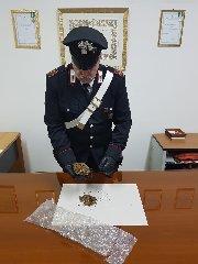 https://www.ragusanews.com//immagini_articoli/21-01-2019/marijuana-casa-arrestato-operaio-pozzallese-27enne-240.jpg