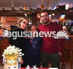 https://www.ragusanews.com//immagini_articoli/21-01-2019/rosolini-funerali-aurora-cristian-rita-mercoledi-240.jpg